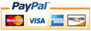 Paypal Online Payment