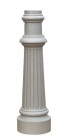 Decorative Post Bases, Ornamental Column Bases
